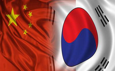 韓国 嫌韓 反日に関連した画像-01