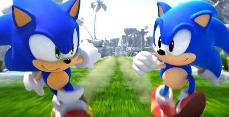 Sonic_generation_110407