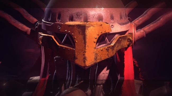 ニーアオートマタ 花束 ボーヴォワールに関連した画像-01