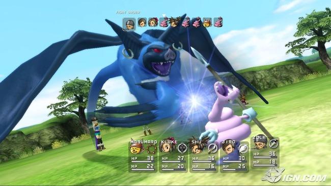 リーク XboxONE PS4 坂口 E3