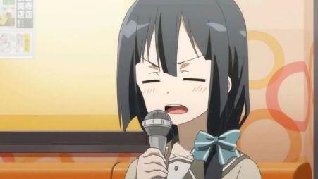 カラオケ 採点 歌い方 100点 特殊歌唱に関連した画像-01
