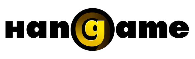 ハンゲーム ハンゲ 改名 キャンペーンに関連した画像-01