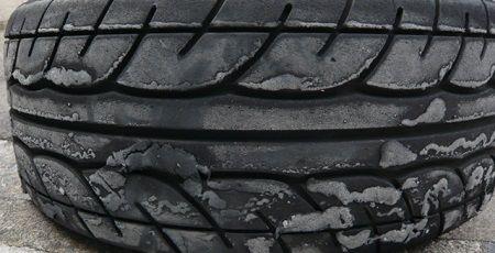 タイヤカス さきいか 鈴鹿サーキットに関連した画像-01