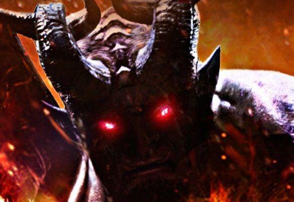 伊津野 ドラゴンズドグマ2 意欲に関連した画像-01