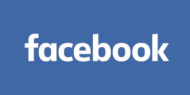 フェイスブック ユーザー離れ SNS 投稿数に関連した画像-01