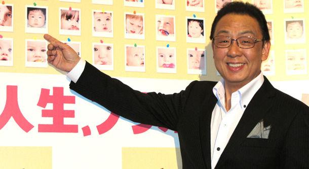 NHK ギャラが安い だいすけお兄さん 梅沢富美男 梅沢富美男のズバッと聞きます! に関連した画像-01