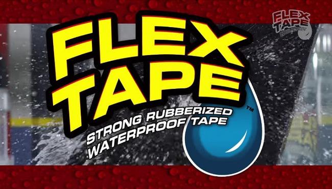 粘着テープ フレックステープに関連した画像-01