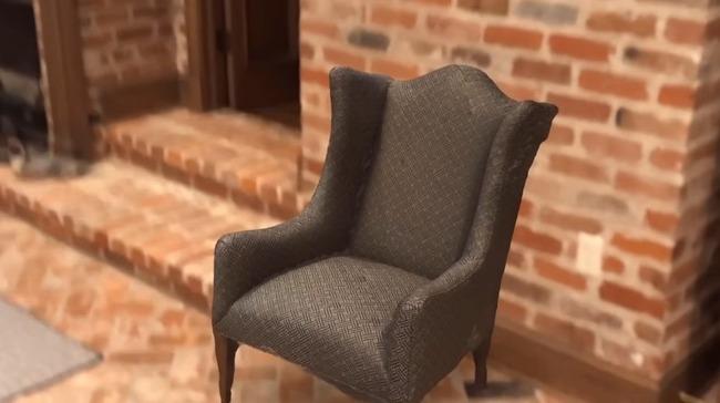 ARアプリ 3Dスキャナープロ に関連した画像-04