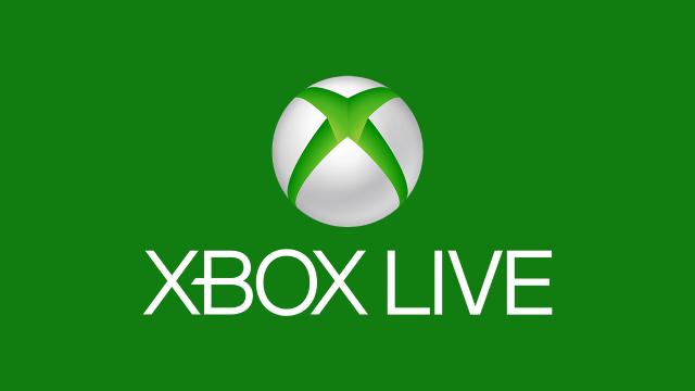 XboxLive ダウン ハッカーに関連した画像-01