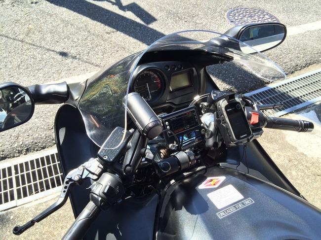 事故 ドライブレコーダー 加害者 嘘に関連した画像-02