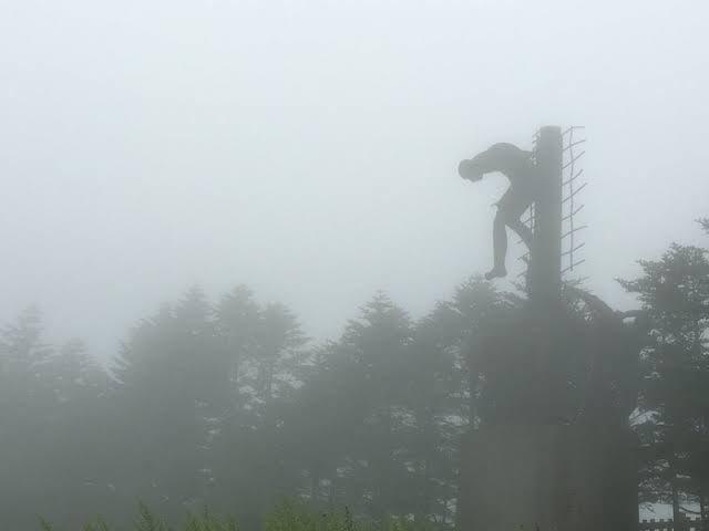 サイレントヒル 関東 千葉 埼玉 濃霧 天気 注意に関連した画像-09