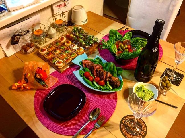 ルパン パスタ 料理に関連した画像-09