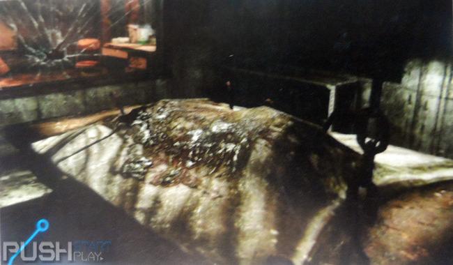 バイオハザードリベレーションズ2に関連した画像-06
