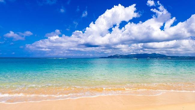 沖縄 新型コロナウイルス 航空予約 ゴールデンウィーク 帰省 旅行に関連した画像-01