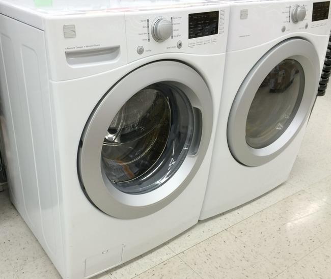 志倉千代丸 デニム 洗濯機に関連した画像-01