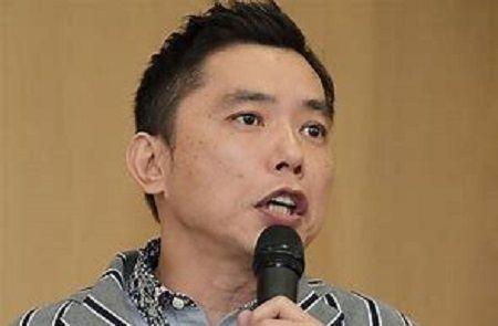 イッキ 太田光 爆笑問題 NEWS未成年と飲酒 物議 持論 に関連した画像-01