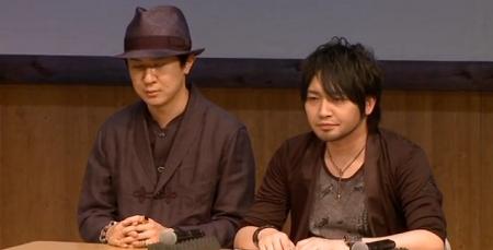 中村悠一 杉田智和 日笠陽子 声優 ツイッター 嫌がらせ LINEに関連した画像-01