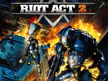 RIOTACT2