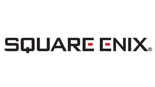 スクエニ スクウェア・エニックス スマートフォン スマホゲーム ドラゴンクエスト ファイナルファンタジー ジャストコーズ スターオーシャンに関連した画像-01