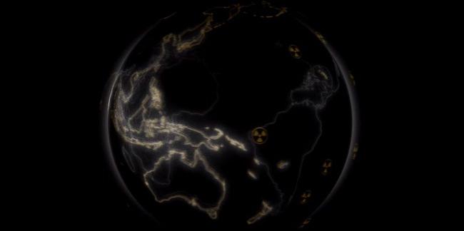 メタルギアソリッド5 MGS5 エンディングに関連した画像-01