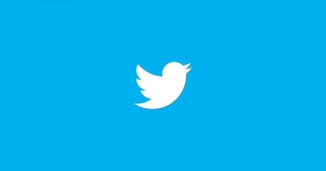 ツイッター ハッシュタグ Twitter リツイートに関連した画像-01