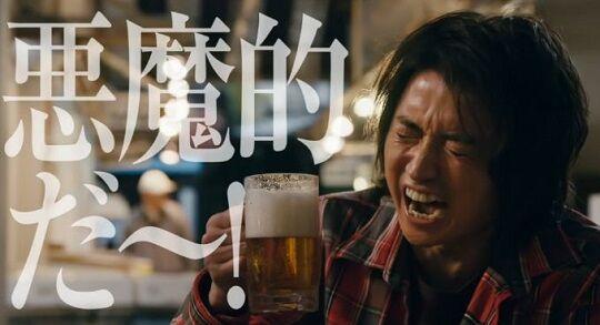 藤原竜也高校3日中退否定に関連した画像-01
