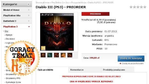 diablo3PS3