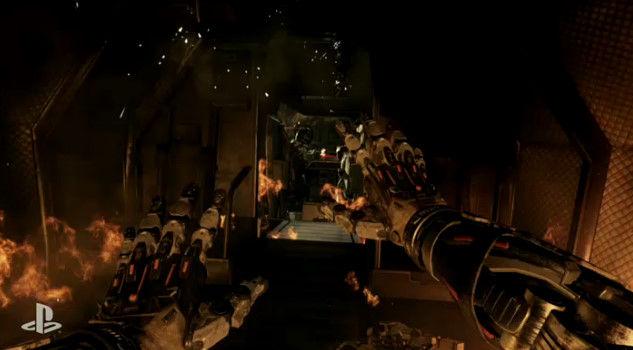 E3 プレスカンファ SCE ソニーに関連した画像-07