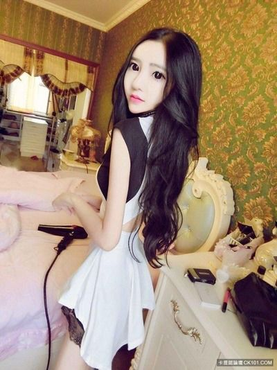 中国 15歳 20キロ 美少女 写真 加工に関連した画像-07
