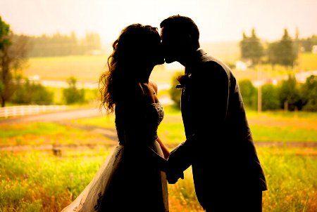 結婚式に関連した画像-01