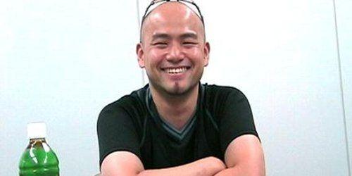 プラチナゲームズ 神谷英樹に関連した画像-01
