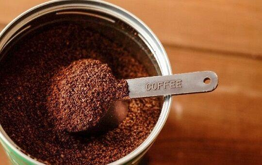 コーヒーゴキブリ含まれている発言に関連した画像-01