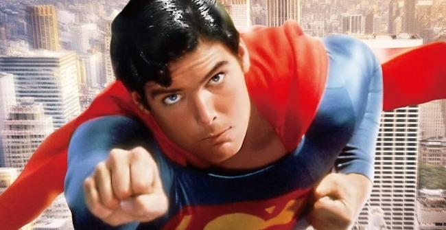 『スーパーマン』最新作、主人公が黒人に