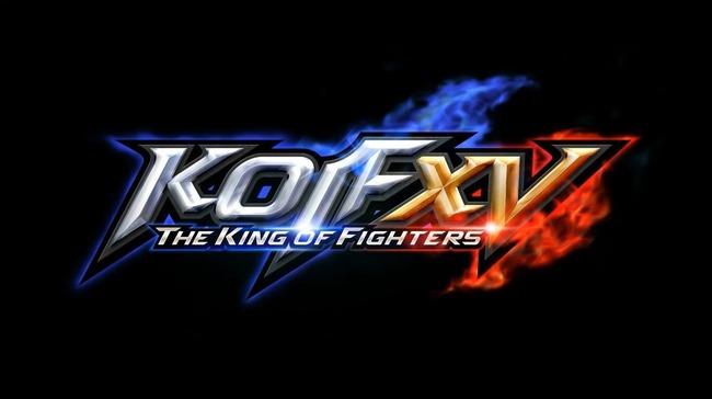 SNK KOF15  新トレーラー 2021年発売予定 PS4版 KOF2002UMに関連した画像-01