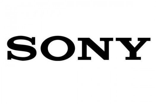 ソニー SONY 決算に関連した画像-01