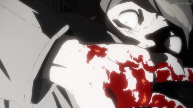 オカルティック・ナイン 志倉千代丸 TVアニメに関連した画像-49