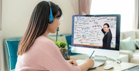 オンライン講座 授業 大学 チャット コメント ニコ生 敬語不要 ルールに関連した画像-01