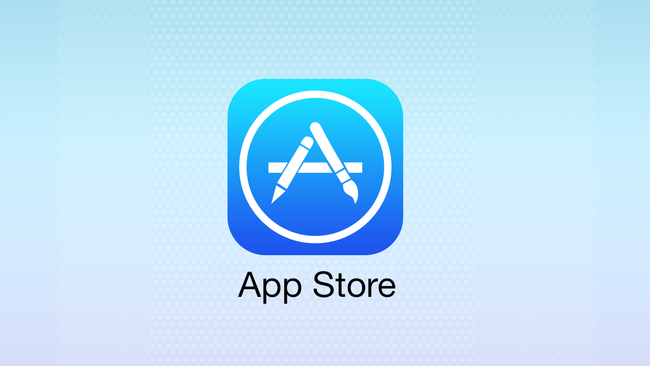 AppStore アプリ マルウェアに関連した画像-01