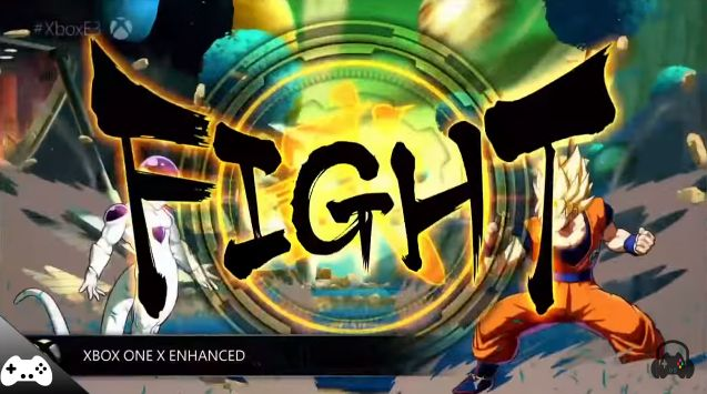 格ゲー 格闘ゲーム 子供 ドラゴンボールファイターズ youtube キッズに関連した画像-02