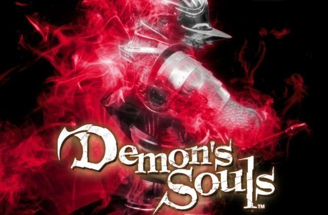 Demonsouls-670x438