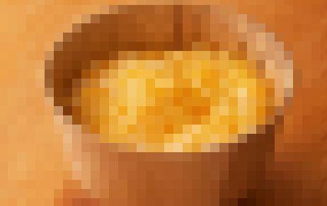 """ツイッター民「卵50個以上消費してやっと簡単に作れる""""極上の卵かけご飯""""が完成した」 → 試した人達が大絶賛で24万いいねwwwww"""