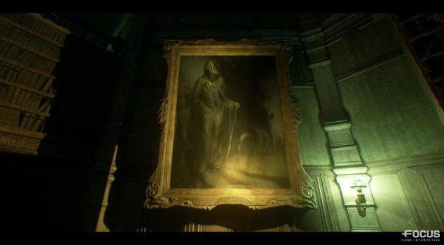 クトゥルフの呼び声 CoC TVゲーム ビデオゲーム TRPG に関連した画像-14