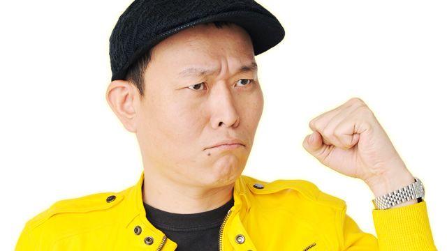 千原せいじ 韓国 断交に関連した画像-01