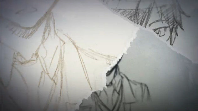 江戸川乱歩 乱歩奇譚に関連した画像-01