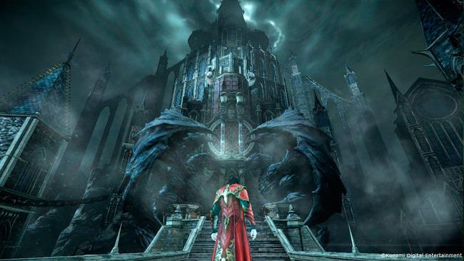 ディズニーランド シンデレラ城 雷 悪魔城に関連した画像-01