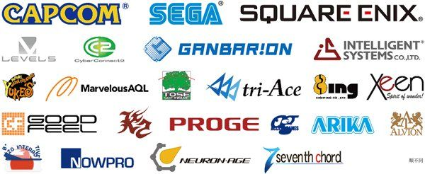 ゲーム業界 2013年度に関連した画像-01