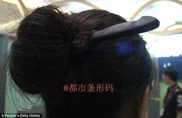 危険物 ナイフ 飛行機 持ち込み 中国に関連した画像-03