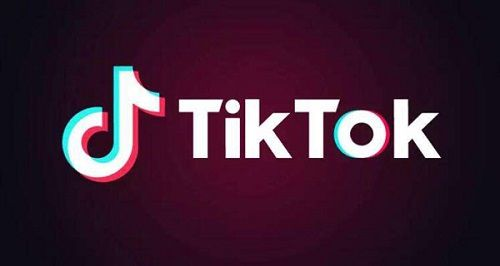 TikTok 利用禁止 見送りに関連した画像-01