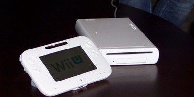 wii-u-fi2-thumb-400x200-742