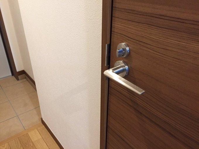 新築 施工 マンション 引っ越し トイレ 施工ミスに関連した画像-01